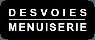 DESVOIES THIERRY Logo
